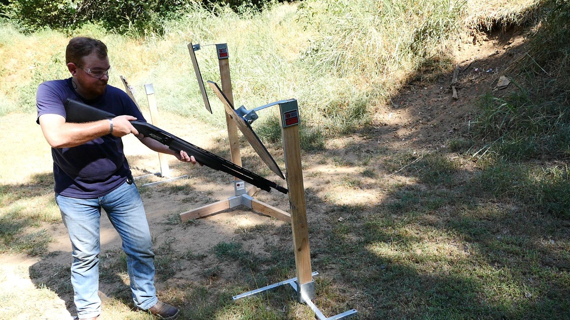 Carlson's Tactical Breecher Muzzle Brake | Review | Firearm Rack