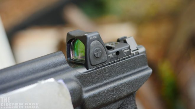 glock 19 tlr 7 holster