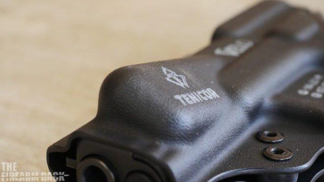 Tenicor Velo Glock 17 Holster Review [2018 ] | Firearm Rack