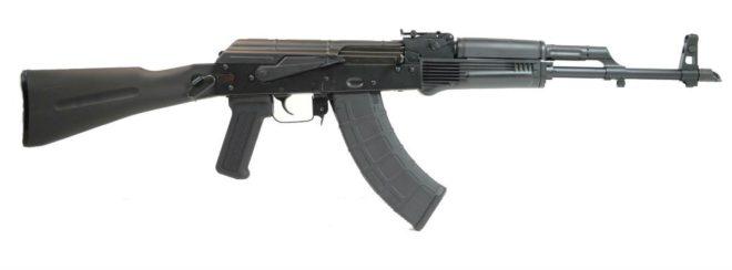 PSAK-47