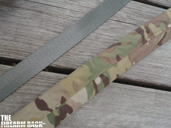 Viking Tactics VTAC MK1 & MK2 Slings